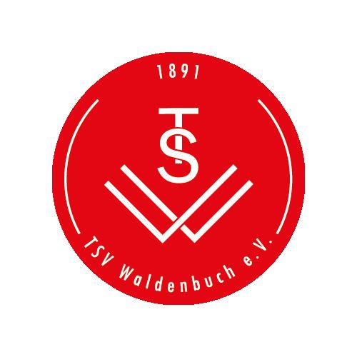 Logo TSV Waldenbuch 1891 e.V.