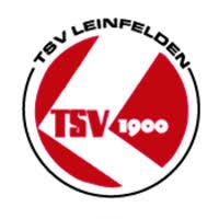 Logo TSV Leinfelden e.V.