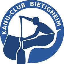 Logo KANU-CLUB BIETIGHEIM e.V.