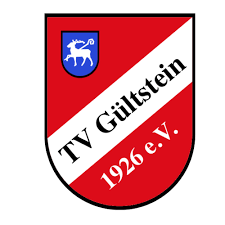 Logo Turnverein Gültstein e.V.