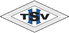 Logo TSV Heumaden 1893 e.V.
