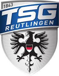 Logo TSG Reutlingen 1843 e.V.