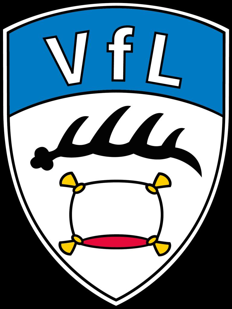 Logo VfL Pfullingen 1862 e.V.
