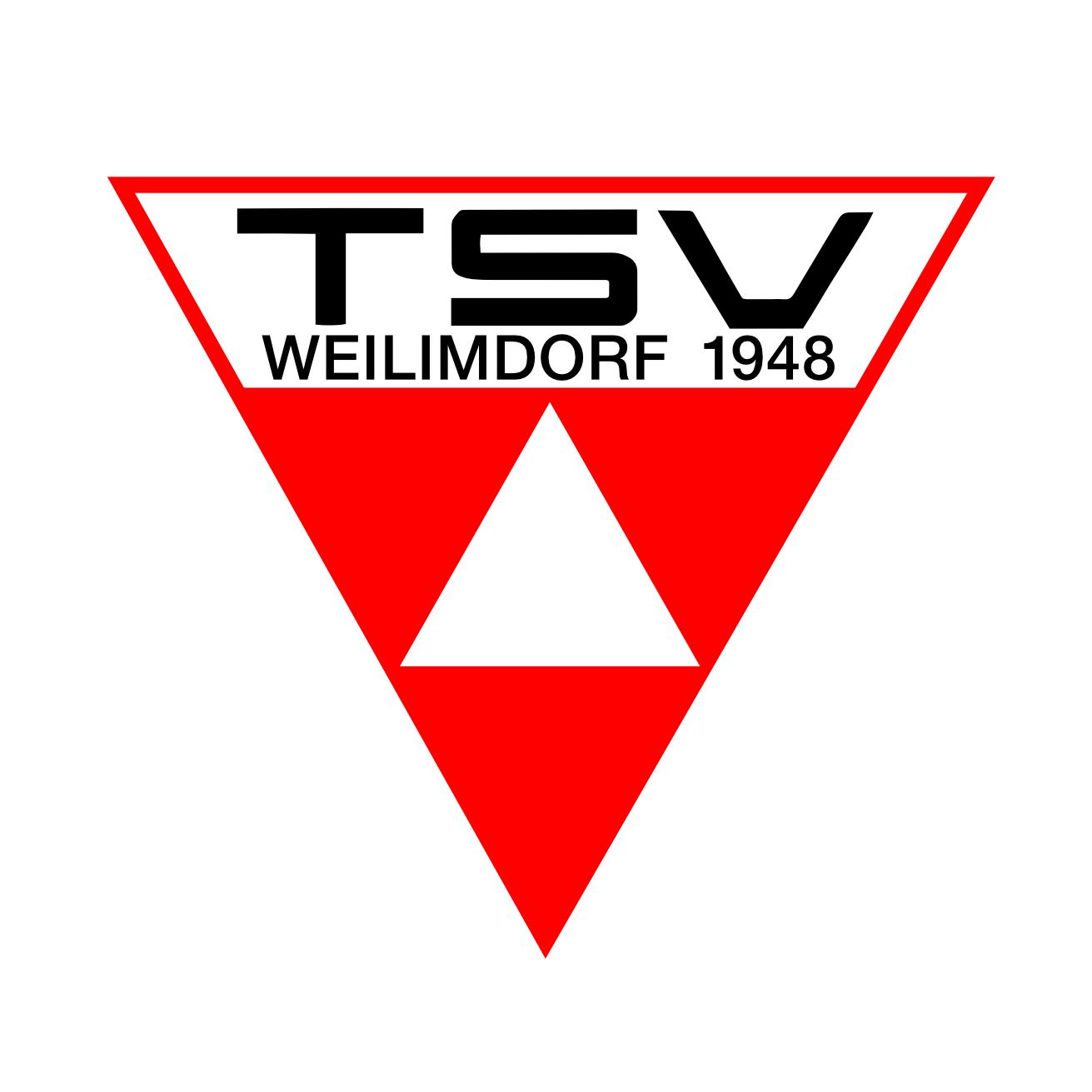 Logo TSV Weilimdorf 1948 e. V.