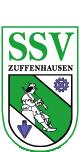 Logo SSV Zuffenhausen e.V.